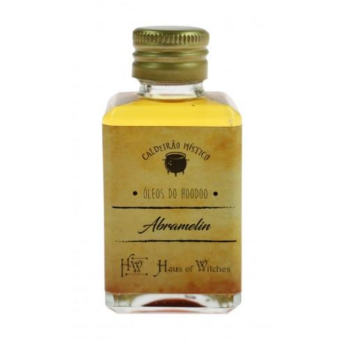 Hoodoo Abramelin 30 ml