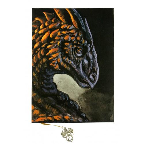 Grimório Dragão