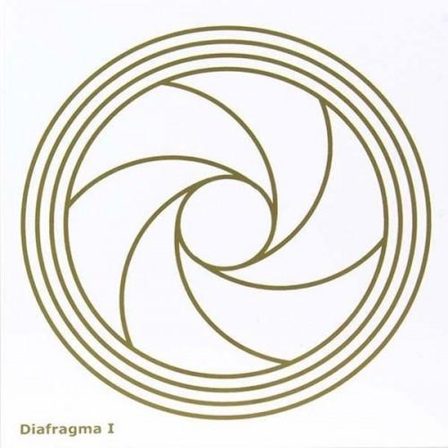 Diafragma I - PS