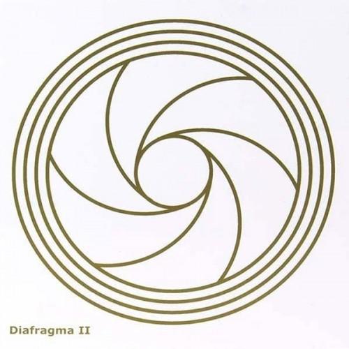 Diafragma II - PS